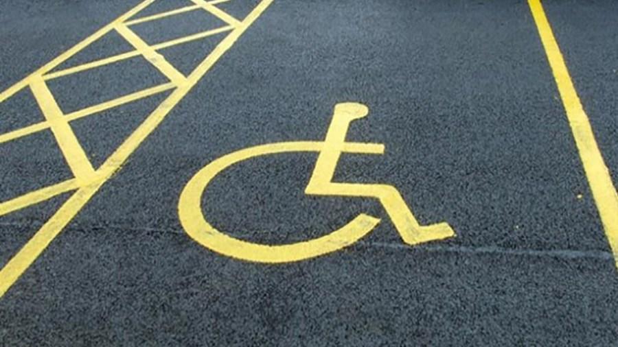 disabile1