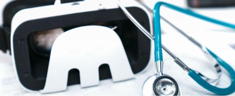 Le 7 trappole da evitare per le startup in ambito sanitario – Wired