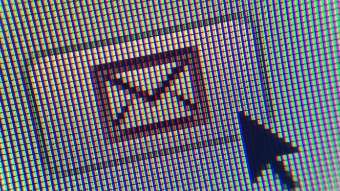 Email/pec/posta elettronica (Getty Images)