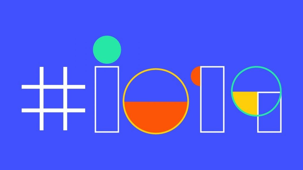 Everything Google announced at the I/O 2019 Keynote