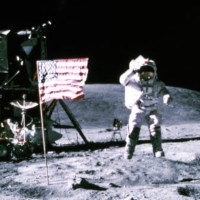 🌙Missione spaziale Apollo 11, ecco quanto è costato davvero mandare l'essere umano sulla Luna🌕🌝