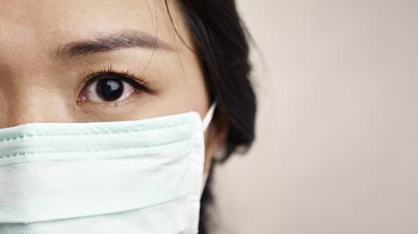 Un misterioso virus sta provocando casi di polmonite in Cina - Wired