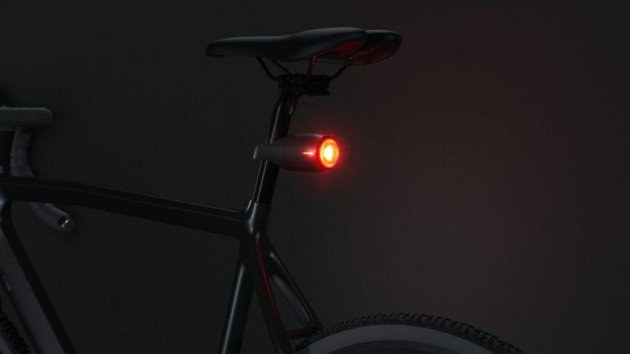 Vodafone-Curve-Bike-light-GPS-tracker.