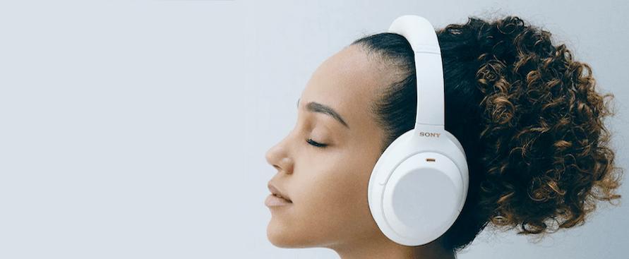 migliori cuffie wireless 2021