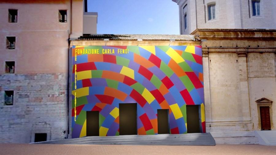 Murale_Sol_LeWitt