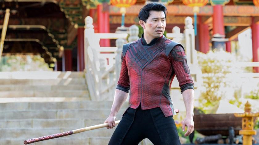 Shang-Chi, le cose da sapere prima di vedere il film - Wired