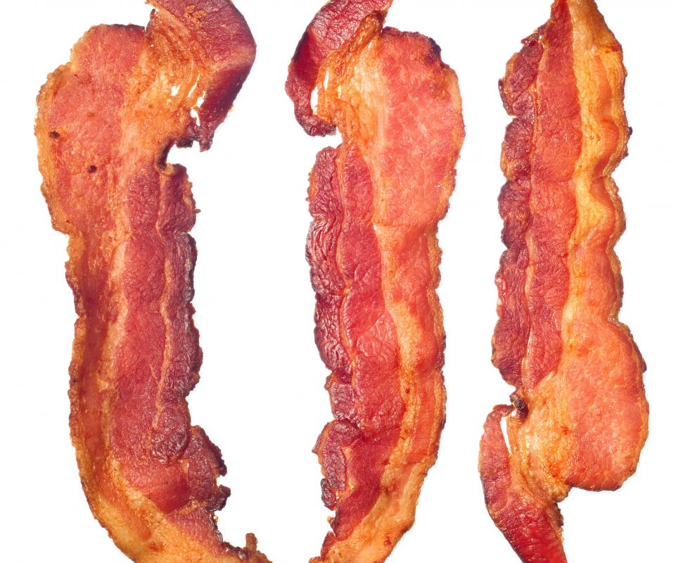 https://i2.wp.com/images.wisegeek.com/bacon-strips.jpg