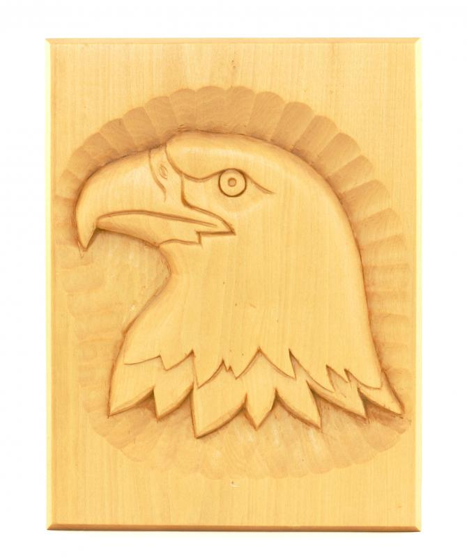 online wood carving