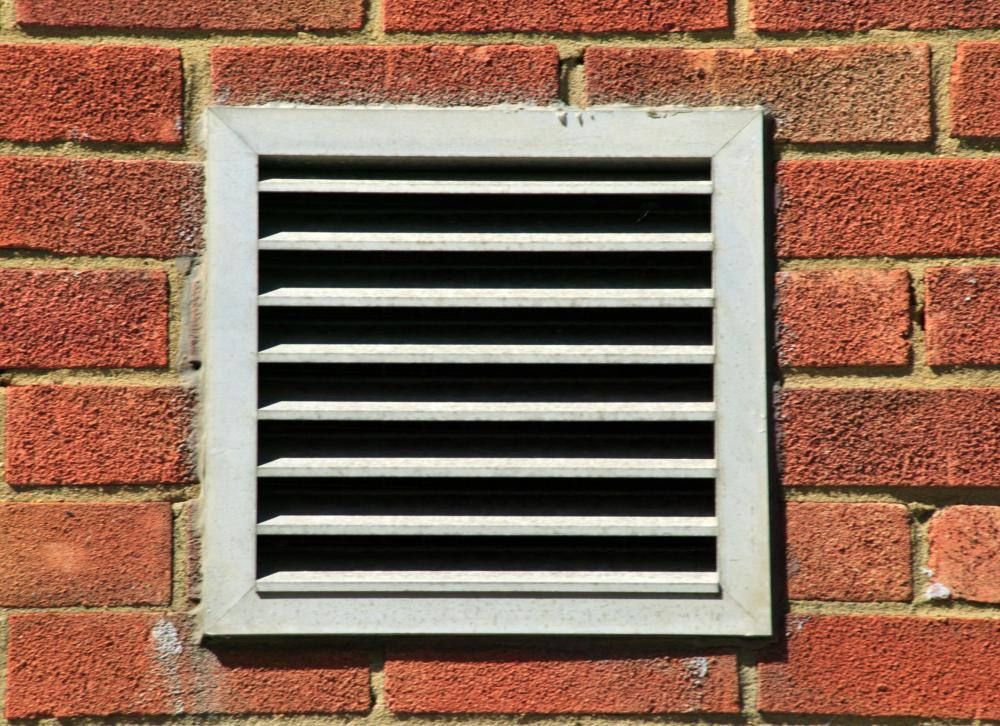 Central Air Conditioning Vent And Grille Covers Electrical