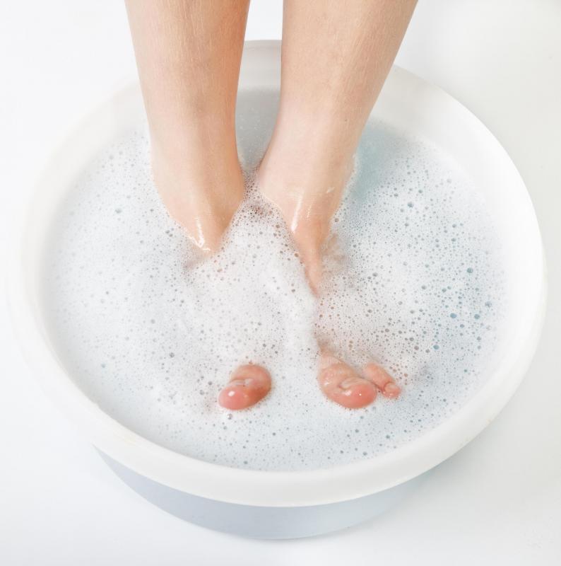 foot callus cream
