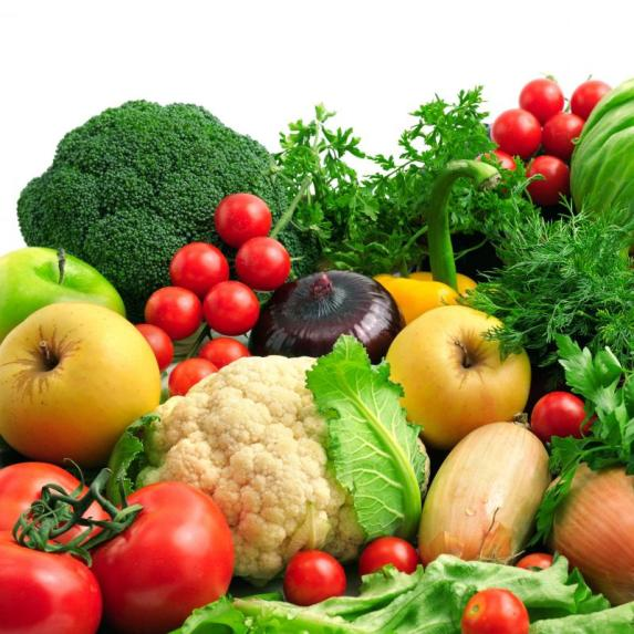 Image result for roughage