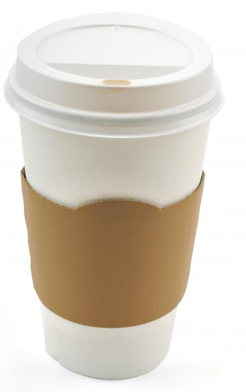 Image Result For How Much Caffeine Is In A Cup Of Coffeea