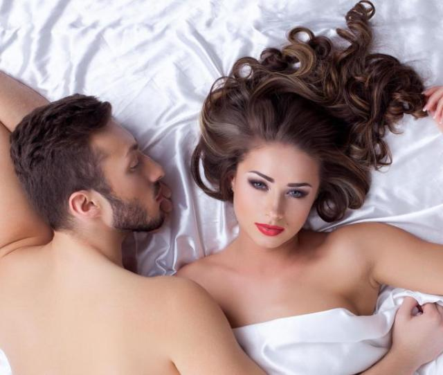 The More Often A Man Has Sex Or Masturbates The Less Semen Hell Have For Each Ejaculation