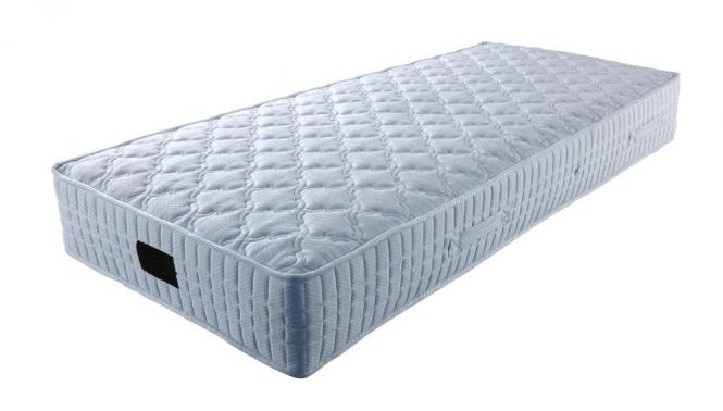 Mattresses Should Never Be Saturated With Water