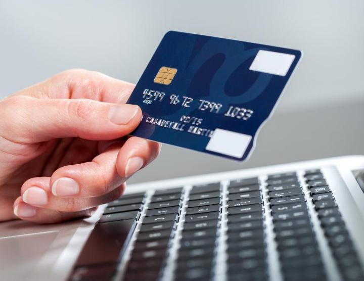 Where Is My Cvv On My Debit Card