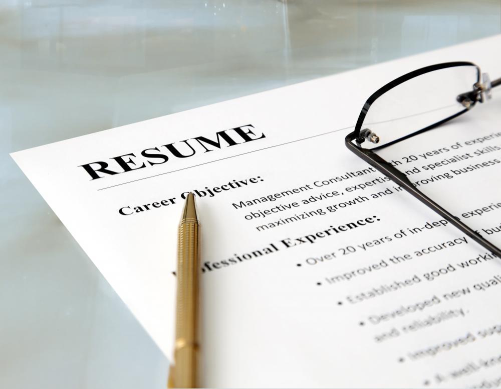 resume writing service canada sample best resume service canada