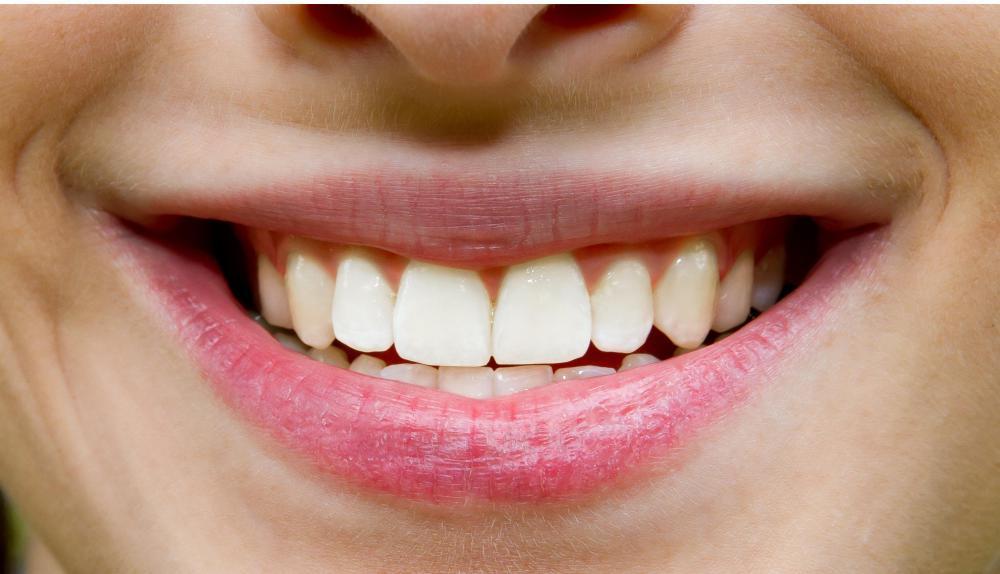 lower lip cancer symptoms   Julakutuhy co