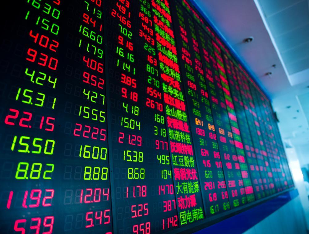 Image result for investment return