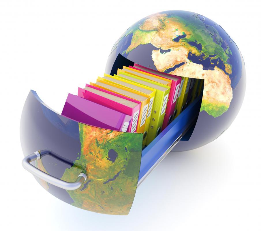 https://i2.wp.com/images.wisegeek.com/storage-globe.jpg