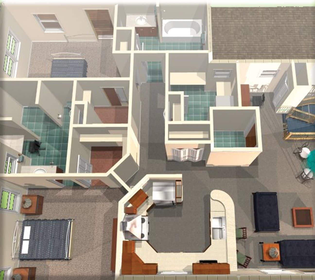 3d Home Plan Design Software Download Home Design Software 2015 3d Home Design Software Free For Mac Home Floor Plan Design Software Free Download Building Plan Pad Screenshot Jpg Uncategorized Excellent 3d