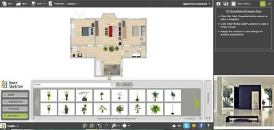 Free Home Design Software for Mac