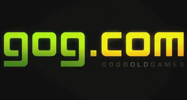 gog-com