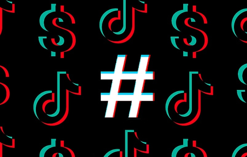 How to Use TikTok Hashtags to Increase Your Post Reach