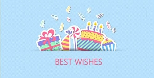 Best Birthday Wishes For Sister Messages Wishes And Greetings Wondershare Pdfelement