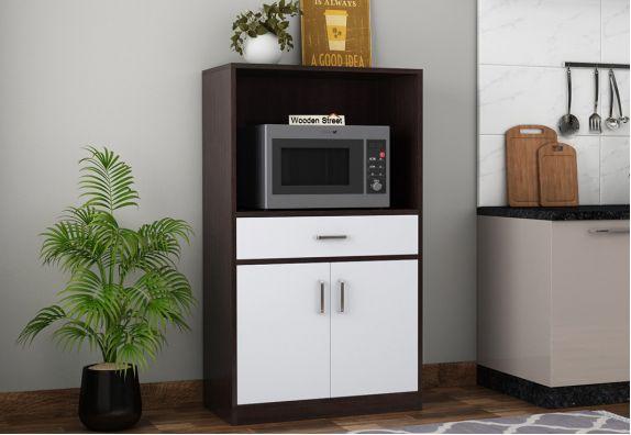 buy modular kitchen cabinets online in