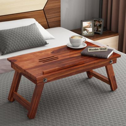 tables online upto 55 off buy wooden