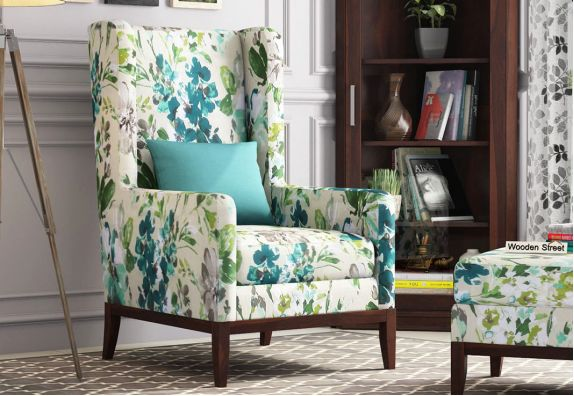 Living Room Chairs Buy Living Room Chair Online In India Upto 70 Off