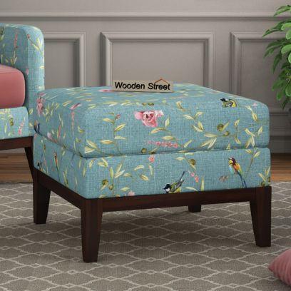 ottomans buy storage ottoman furniture