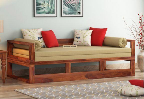 diwan bed upto 70 off buy divan bed