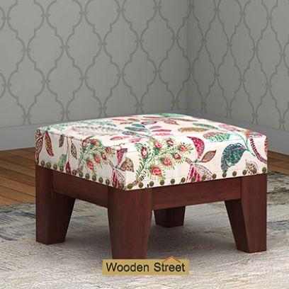 buy foot stool online wooden footstool