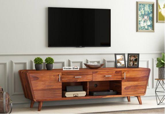 tv unit design explore 60 home tv