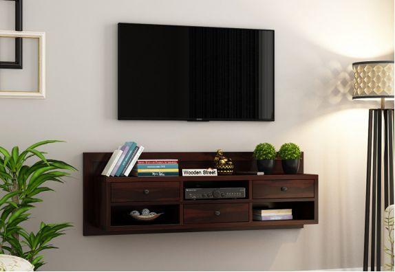wall mount tv units buy latest wall tv