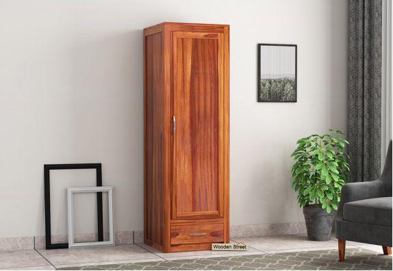 bedroom cabinets buy wooden bedroom