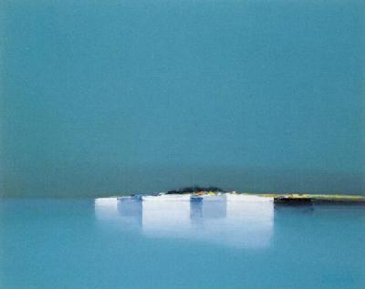 https://i2.wp.com/images.worldgallery.co.uk/i/prints/rw/lg/4/5/Pierre-Doutreleau-Blue-Reflection-45360.jpg