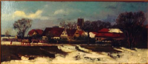 0268 Lemke Arno Auktionshaus Sieglin