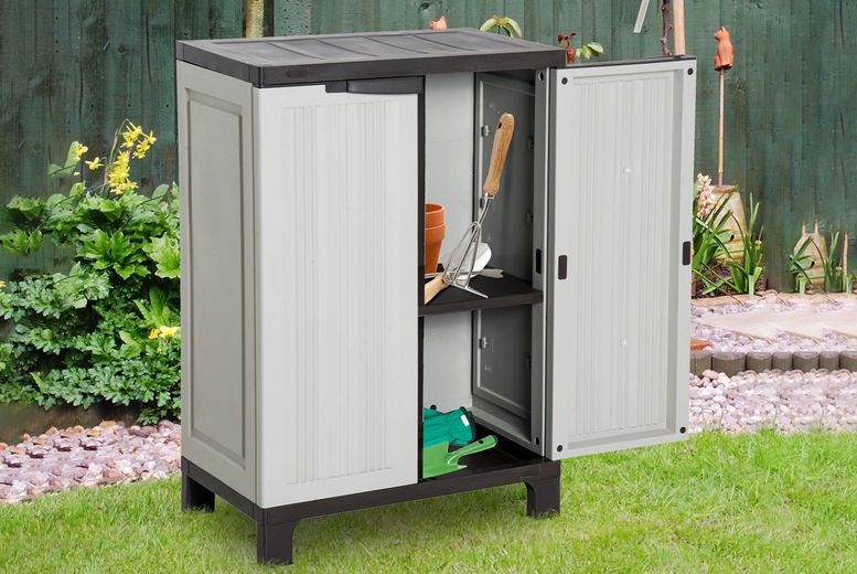 https www livingsocial co uk deal manchester garden storage solutions 11243056 wooden storage shed