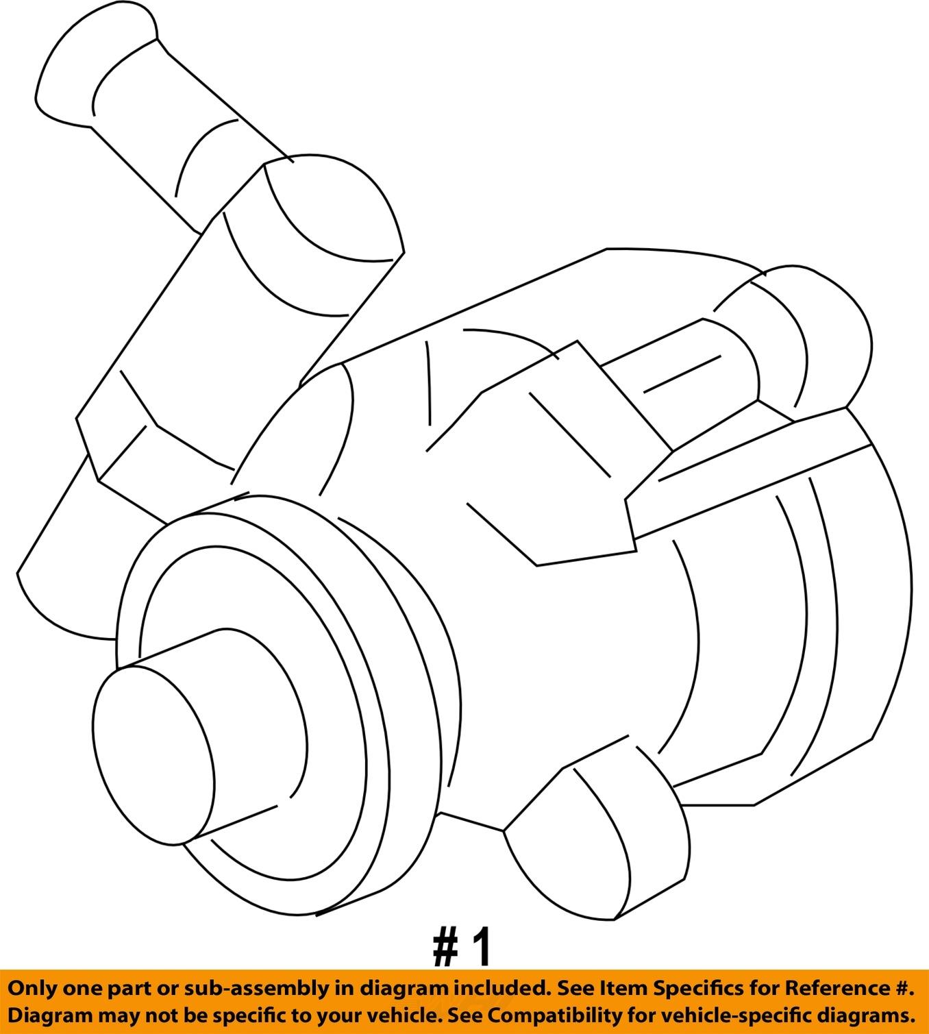 Domestic spotlight wiring diagram