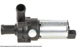 Engine Auxiliary Water PumpNew Auxiliary Coolant Pump