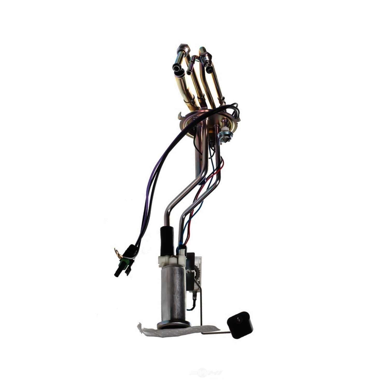 Fuel Pump Module Assembly Fits Gmc C C