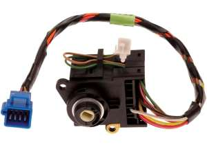 Ignition Starter Switch ACDelco GM Original Equipment fits