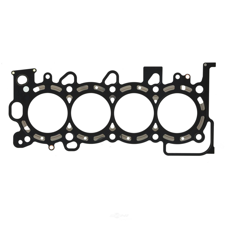 Engine Cylinder Head Gasket Fel Pro Pt Fits 07 08