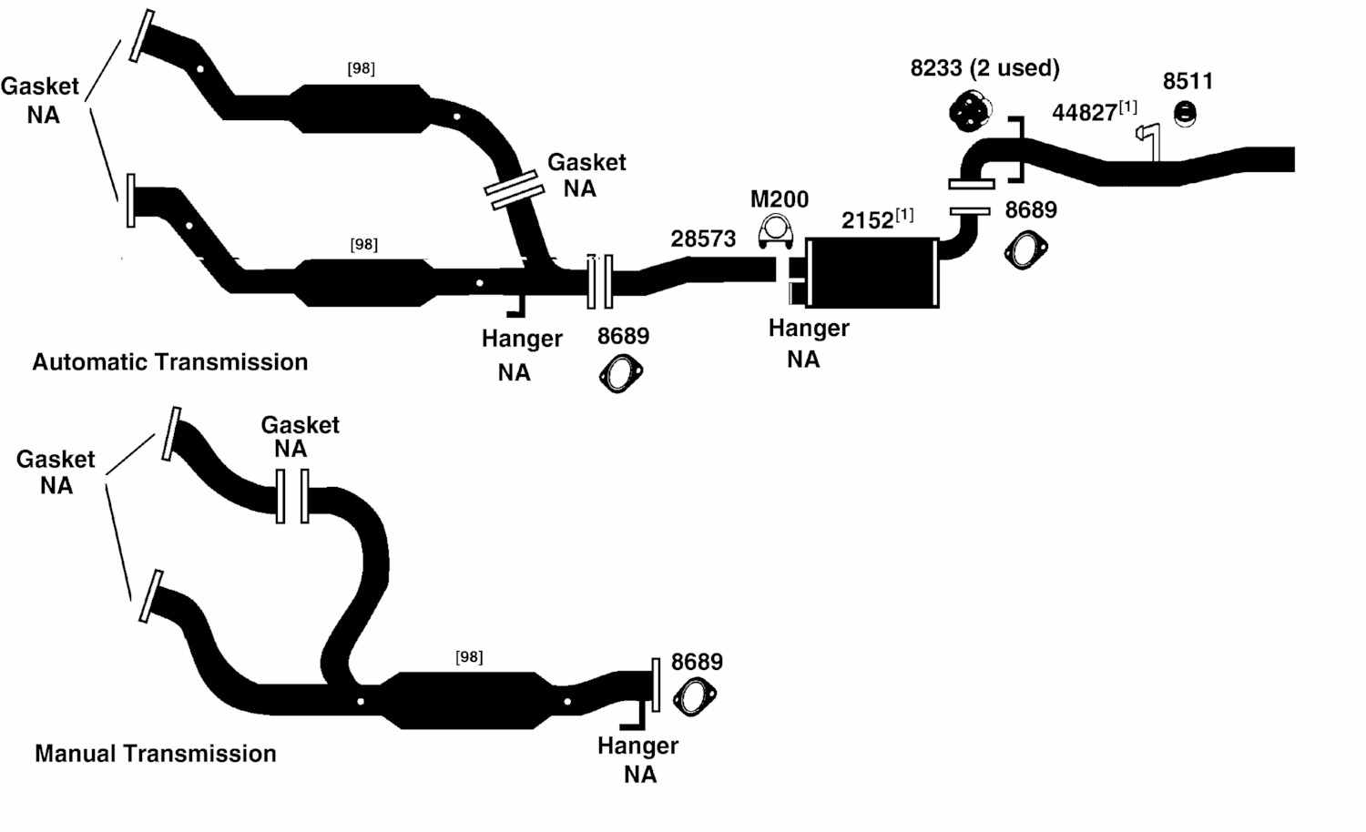 Honda Passport Radio Wiring Diagram