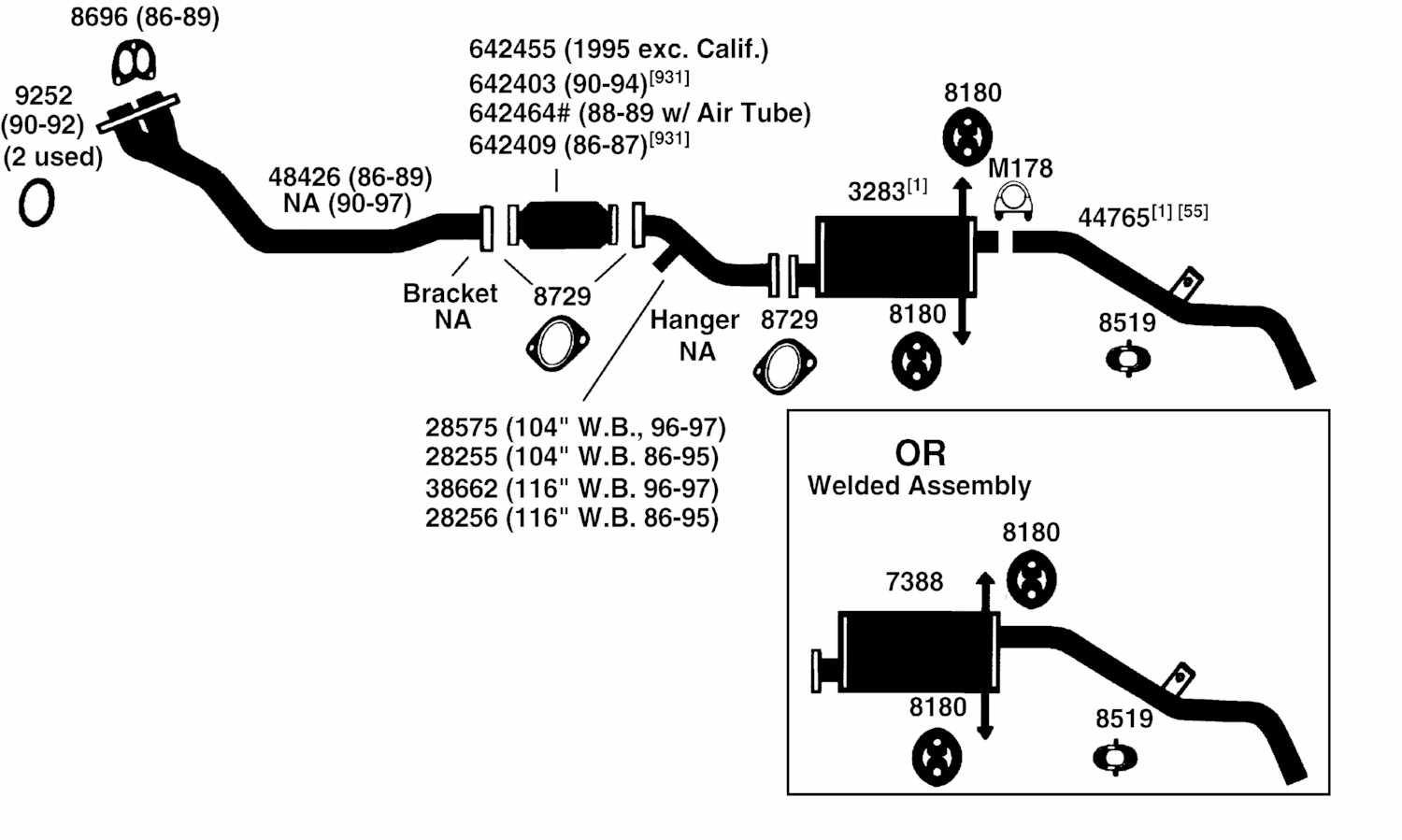 D21 Transmission Diagram D21 Free Engine Image For User