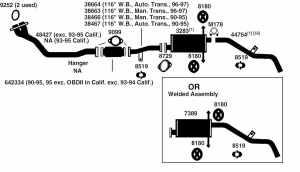 84 300zx Wiring Diagram