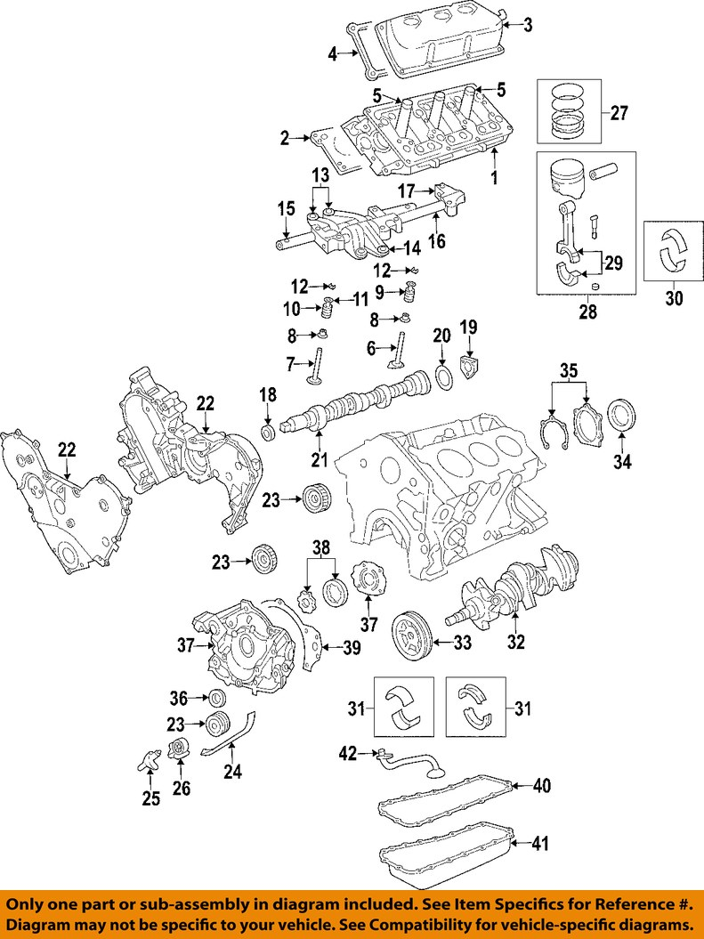 2001 Oldsmobile Aurora Engine Diagram Wiring Library Spark Plug On Intrigue Specs 1998 Data