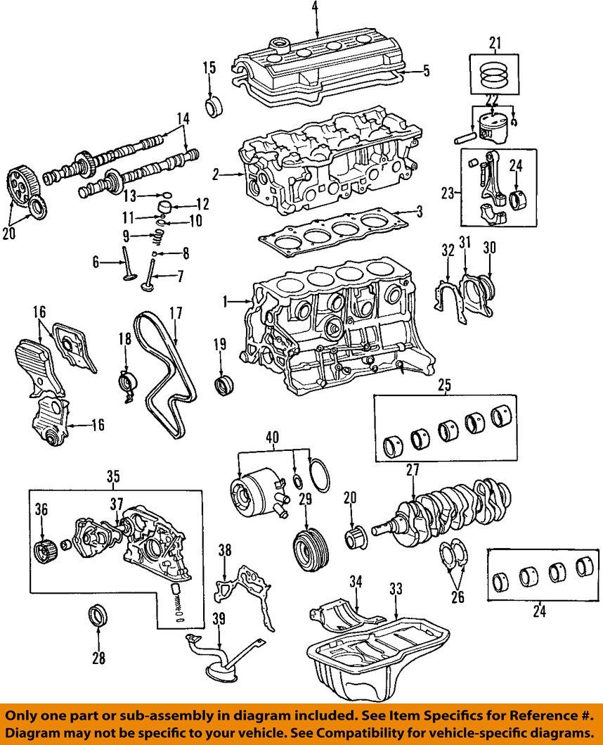 2007 rav4 wiring diagram 2007 rav4 engine diagram wiring diagram shw  rav4 engine diagram wiring diagram